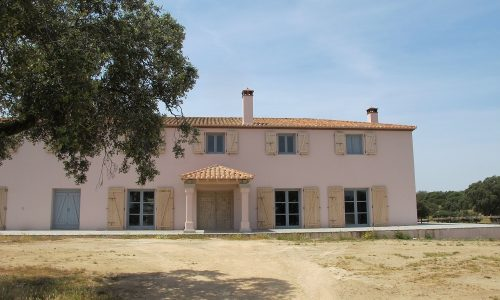 Country Homes, Country Houses, Country Villas for sale in Spain